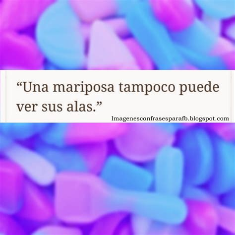 Imagenes Bonitas: Frases corta para instagram