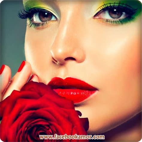 Imagenes bonitas para perfil de facebook   Imágenes ...