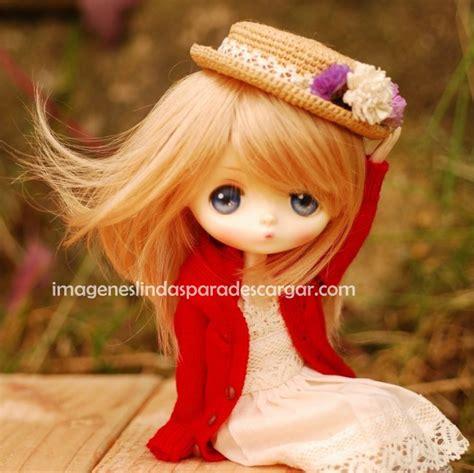 imagenes bonitas para perfil de whatsapp | Imagenes Lindas ...