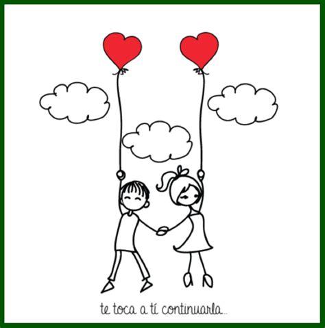 Imagenes Buenos Dias Amor | Lindas imagenes de buenos dias ...