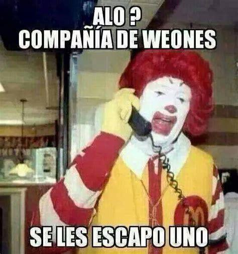Imagenes, Chistes y Memes chistosos para Whatsapp | Fondos ...