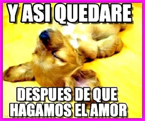 Imagenes Chistosas Con Frases De Amor Para Mi Novio ...