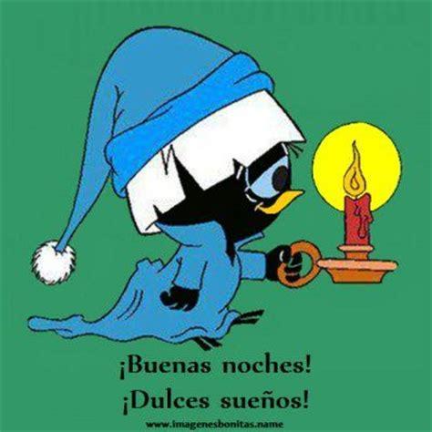 imagenes_chistosas_para_facebook_buenas_noches.jpg  400 ...