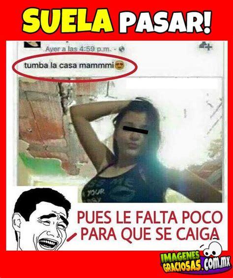 Imagenes chistosas risa 100% segura   Imágenes   Taringa!