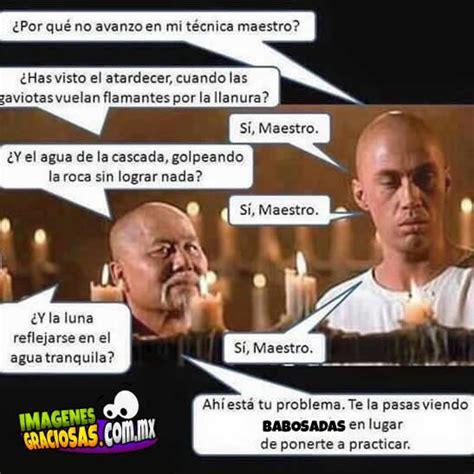 Imagenes Chistosas Risa 100% Segura JAJA!!   Taringa!