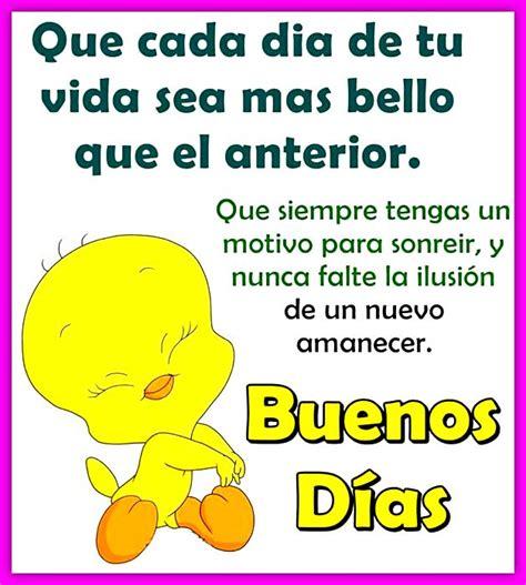 Imagenes Comicas De Buenos Dias Para Facebook | Imagenes ...