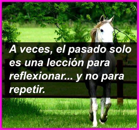 Imagenes Con Frases Bonitas De Reflexion De Vida | Poemas ...