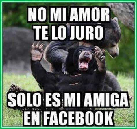 Imagenes Con Frases Chistosas De Amor y Amistad | Imagenes ...