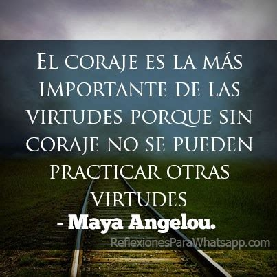 Imagenes Con Frases Cortas De Reflexion Para Perfil ...