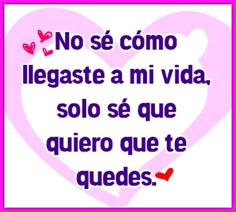 Imagenes Con Frases De Amor Para Facebook | Frases De Amor ...