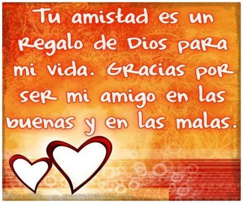 Imagenes con Frases para el Dia del Amor y la Amistad ...
