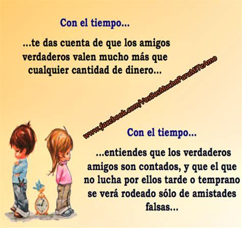 Imagenes Con Frases Sabias Para Reflexionar | Imagenes ...