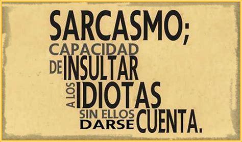 imagenes con frases sarcasticas para mujeres | Imagenes ...