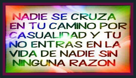 Imagenes con Frases y Reflexiones  2da parte    Imágenes ...