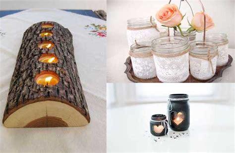 Imagenes con ideas para decorar la cocina moderna con ...