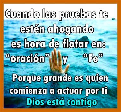 Imagenes Con Mensajes Cristianos Para Reflexionar ...