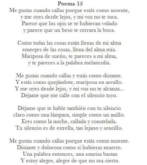Imágenes con poemas de Pablo Neruda   Imágenes para ...
