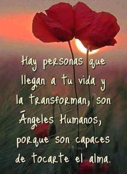 Imagenes Con Reflexiones De Amor Para Compartir En ...