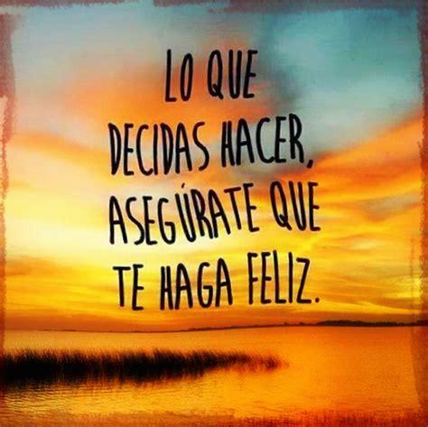 Imagenes Con Refranes De Reflexion Para Amigos   Frases ...