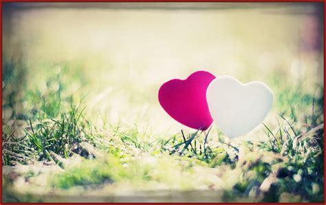 imagenes corazones romanticos frases Archivos | Imagenes ...