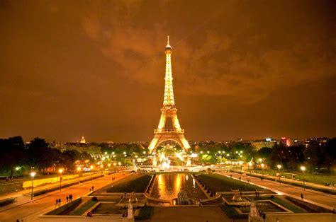 Imagenes de 3 Ciudades En Europa Para Una Escapada Romantica