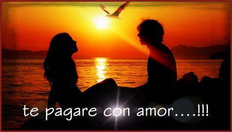 imagenes de amistad imagenes de amor Archivos | Imagenes ...