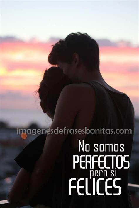 Imagenes De Amor Com Frases Lindas Para Dedicar | Imagenes ...