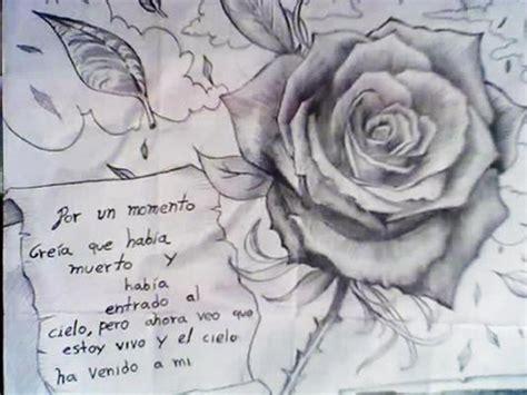 Imágenes de amor con dibujos de lápiz   Hoy imágenes
