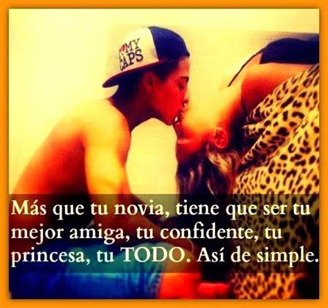 Imagenes De Amor Con Frases Bonitas Para Facebook ...