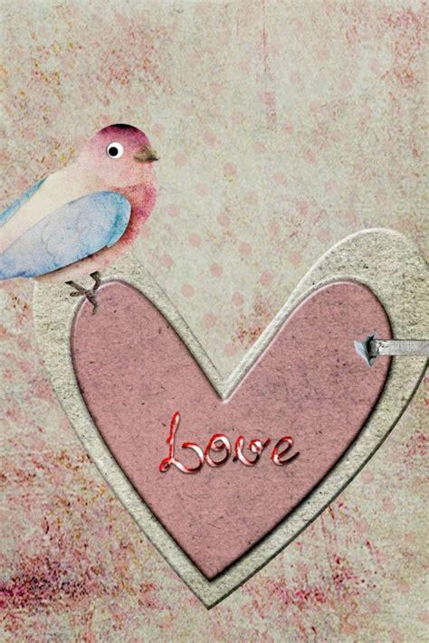 Imágenes de Amor con frases bonitas para Whatsapp