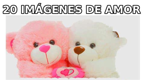 IMAGENES DE AMOR CON FRASES DE AMOR #8   YouTube
