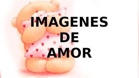 IMAGENES DE AMOR CON FRASES PARA DEDICAR #frasesdeamor ...