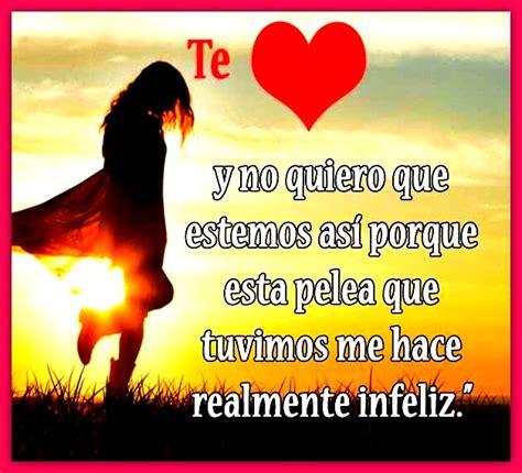Imagenes De Amor Con Frases Para Hombres Casados ...