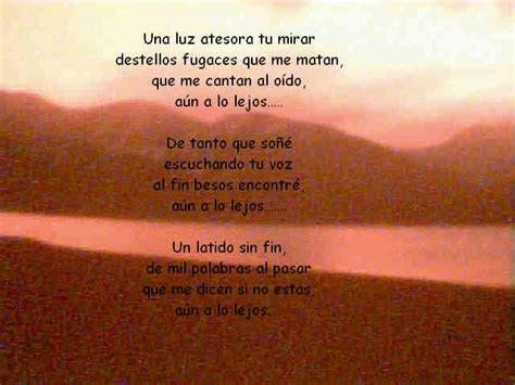 Imagenes de Amor   con frases poemas cortos: Poemas cortos ...