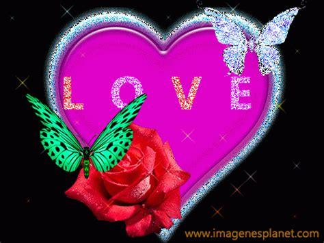 Imagenes de amor con movimiento   bajar imagenes bonitas ...