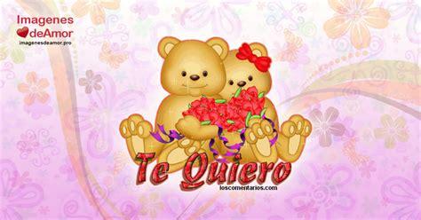 Imágenes de Amor con Movimiento: Corazones, Rosas, flores ...