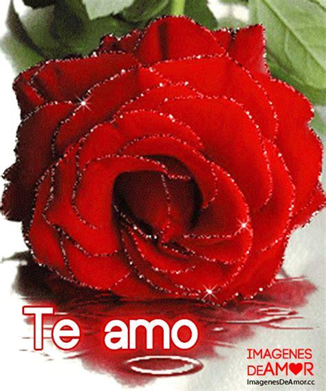 Imagenes de Amor con Movimiento   Google+