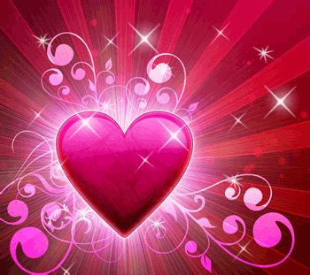 Imágenes de amor con movimiento