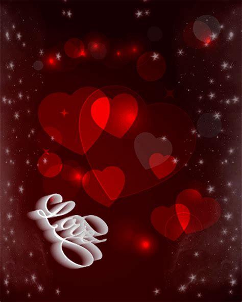 Imágenes de Amor con Movimiento para Dedicar