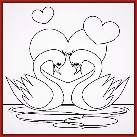 imagenes de amor corazones para dibujar Archivos | Fotos ...