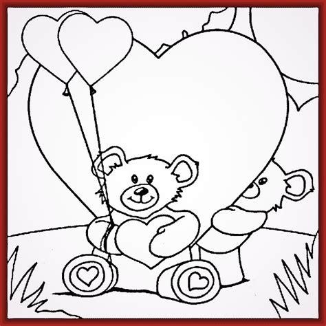 Imagenes de Amor Corazones para Dibujar   Fotos de Corazones