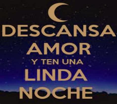 Imagenes De Amor De Buenas Noches   Mensajes De Amor