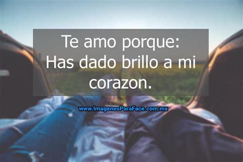 Imagenes de Amor Muy Hermosas para Facebook   Imagenes ...
