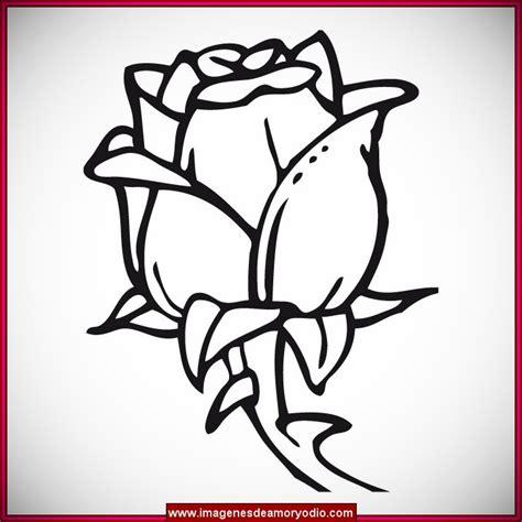 Imagenes de amor para colorear bonitas   Imagenes de Amor ...