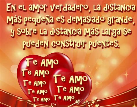 Imágenes De Amor Para Descargar Al Facebook | Imagenes ...