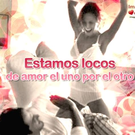 Imagenes de Amor para Descargar FANTÁSTICAS •【 IMAGENES ...