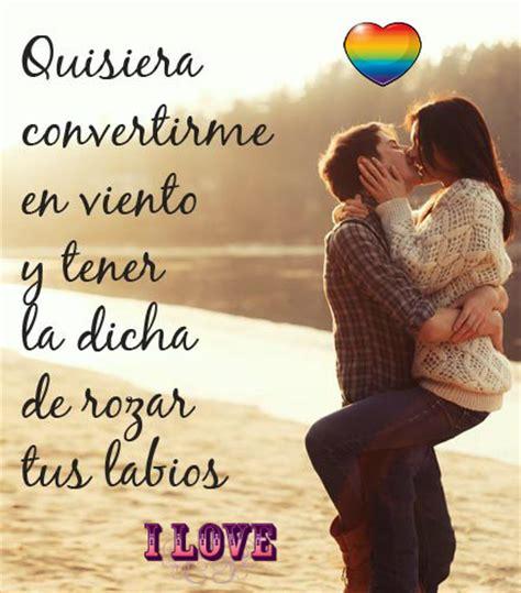 Imagenes De Amor Para Descargar Gratis Al Celular ...