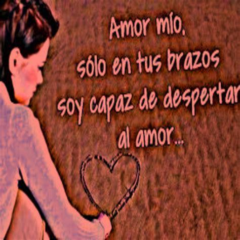 Imagenes De Amor Para Descargar Gratis Para Whatsapp ...