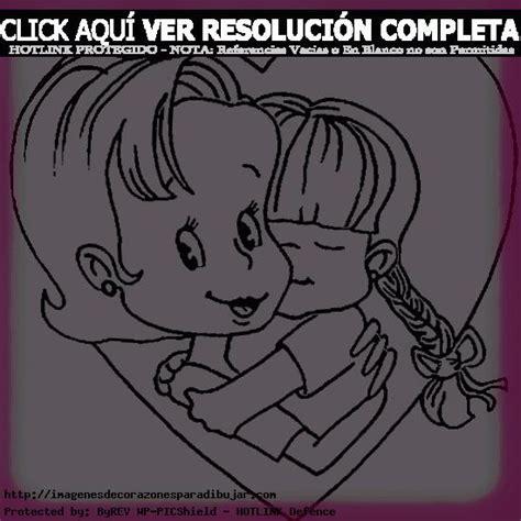 Imagenes de amor para dibujar chidas   Imagui