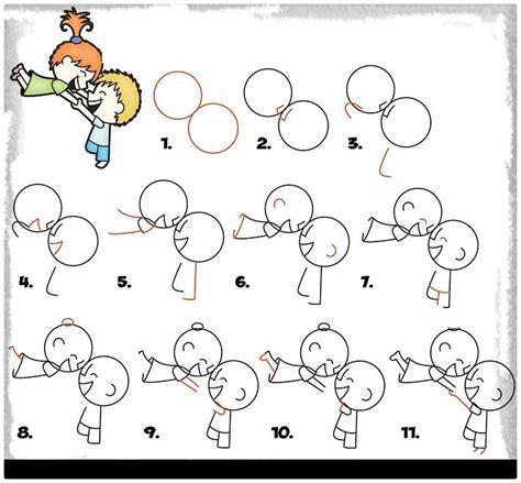 Imagenes De Amor Para Dibujar Paso A Paso | Dibujos de ...